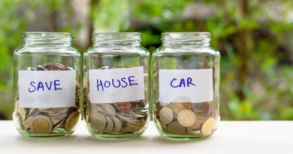 Ten Tips on How to Reduce Debt