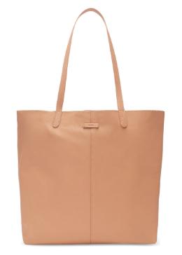 Toms Handbags