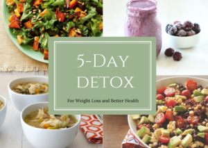 five day detox thumbnail