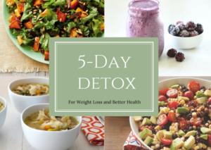 five day detox thumbnail