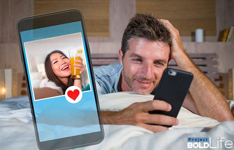 dating simulator free online